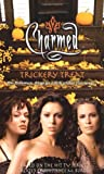 Trickery Treat (Charmed)