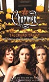 Trickery Treat (Charmed)
