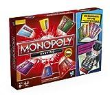 Hasbro 37712156 - Monopoly Banking - österreichische Version