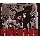 """Wenn Es Scheint Dass Nichts Gelingtvon """"Pohlmann."""""""