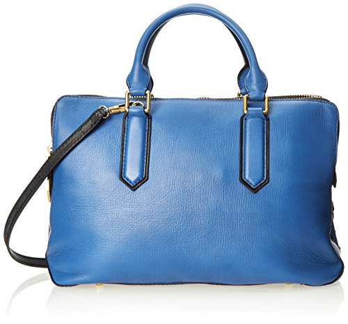 Oryany Handbags Kristina Top Handle Bag,Royal,One Size