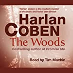 The Woods | Harlan Coben