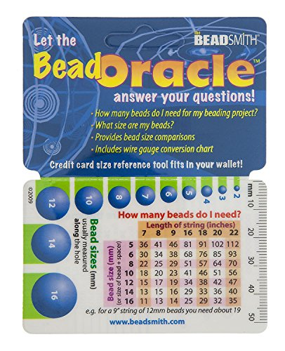 bead-oracle-wallet-card-not-for-uk-sale-oracle