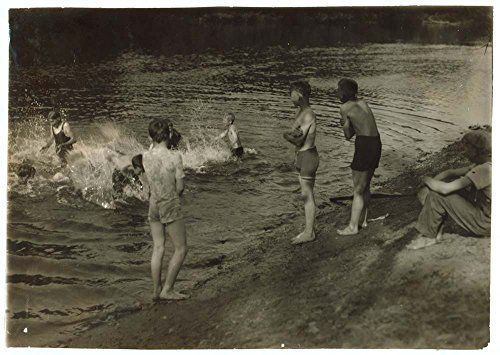 the-swimming-hole-group-of-boys-14-to-16-years-just-returned-from-working-in-tobacco-at-southwick-ma