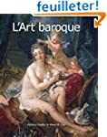 Art Baroque