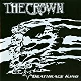 Deathrace Kingby Crown