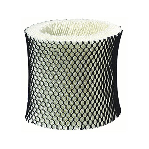 "Holmes ""B"" Humidifier Filter, HWF64 - 1"