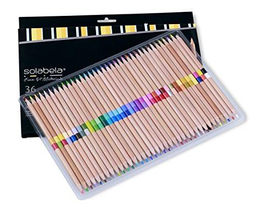 solabela-36-matite-bicolori-72-colori-intensi-esterno-in-legno-di-cedro