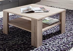tisch wohnzimmer amazon raum und m beldesign inspiration. Black Bedroom Furniture Sets. Home Design Ideas