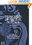 Principles of Neural Science, Fourth...