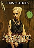 Apocalypse: Underwater City (A Dystopian Novella) PART 1 (The Hope Saga)