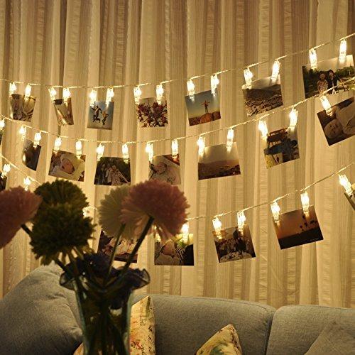 pershoo-foto-clip-led-string-luci-28-led-5m-perfetto-per-la-decorazione-domestica-appendere-foto-not