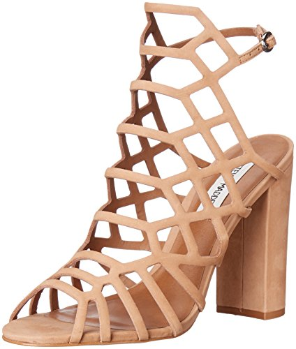 steve-madden-womens-skales-dress-sandal-tan-nubuck-85-m-us