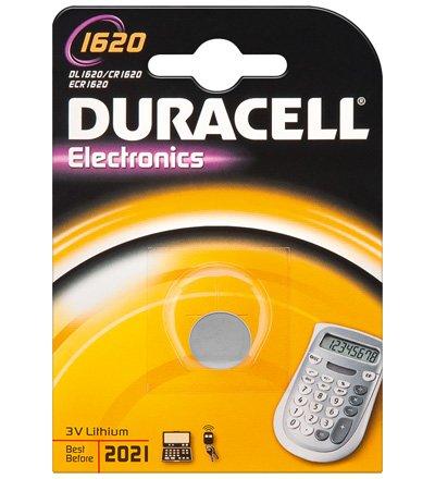 wentronic-cr1620-d-1-bl-duracell-dl-1620-pilas-litio-button-coin-3-v-2-mm-16-mm-16-x-16-x-2-mm-plata