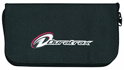 Duratrax 19-in-1 Tool Set with Pouch for Traxxas
