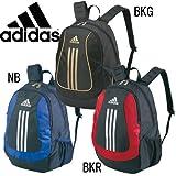 (アディダス)adidas サッカー ボール用デイパック ADP18