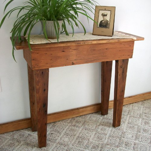 Cheap Twig Country Fremont Console Table (TC76)