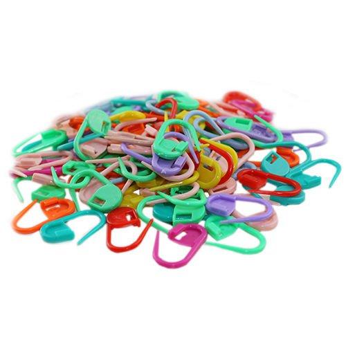 sodialr-100pcs-marqueurs-verrouillages-epingles-pour-tricot-crochet-couture-maille-couleurs-assortie