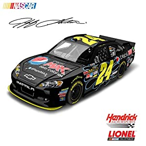 breaking news and popular news update the best nascar drivers for car