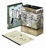御手洗ゼミの理系な日常 4[DVD]