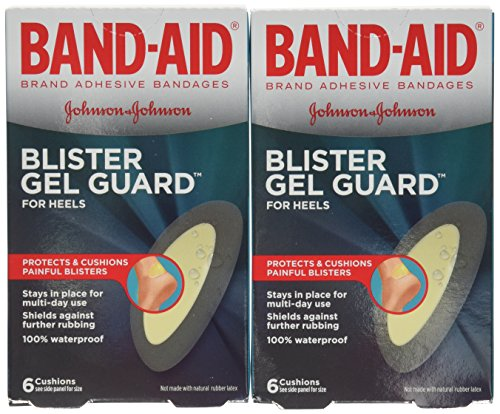 band-aid-brand-adhesive-bandages-advanced-healing-blister-cushions-multi-day-protection-6-count-boxe
