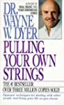 Pulling Your Own Strings: Dynamic Tec...
