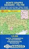 MONTE GRAPPA/BASSANO/FELTRE 051