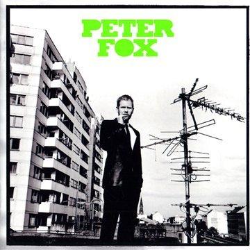 Stadtaffe - Peter Fox B001ET225M