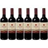 Torres Natureo Syrah Red Wine Catalunya 2013 75 cl (Case of 6)