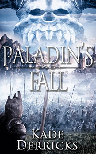 paladins-fall-kingdoms-forge-book-2
