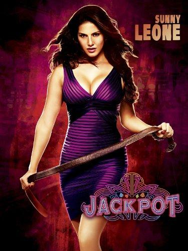 Jackpot (English Subtitled)