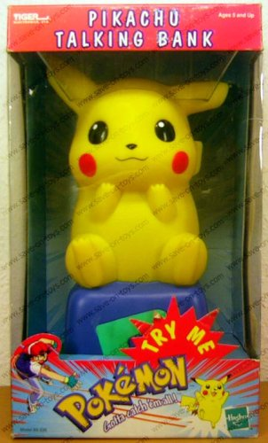 pokemon feuerrot rom chip
