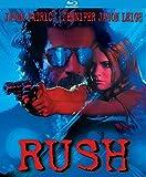 Rush (1991) [Blu-ray]