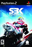 SBK Superbike World Championship - PlayStation 2