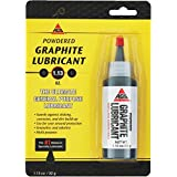 American grease stick graphite lubricant 1.13 oz/32g