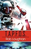 img - for T.A.P.F.O.S. book / textbook / text book