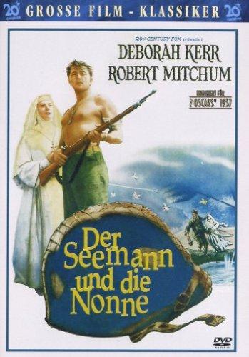 Der Seemann und die Nonne