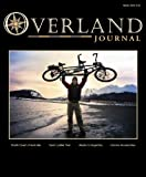img - for Overland Journal Winter 2009 book / textbook / text book