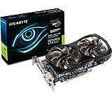 GeForce GTX 660 OC – 2 GB GDDR5 – PCI-Express 3....