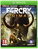 Cheapest Far Cry Primal on Xbox One