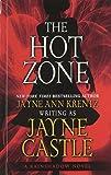 The Hot Zone (A Rainshadow Novel)