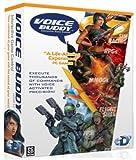 echange, troc eDimensional Voice Buddy Interactive Voice Control (PC) [import anglais]