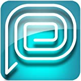 A fastest SMS app - Pansi SMS