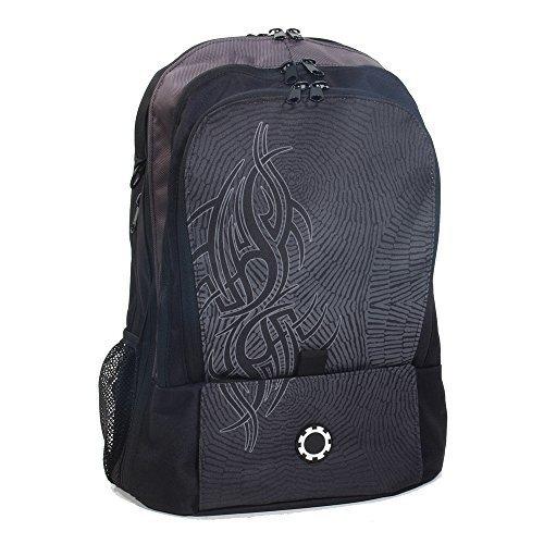 dadgear-backpack-diaper-bag-maori-night-by-dadgear