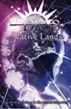 img - for ReDeus: Native Lands (Volume 3) book / textbook / text book