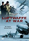 echange, troc Luftwaffe At War [Import anglais]