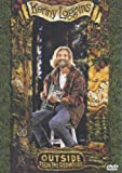 Outside: From the Redwoods [DVD] [Import]