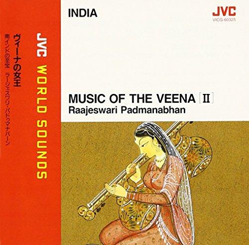 music-of-the-veena-vol2