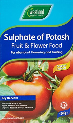 westland-sulphate-of-potash-fruit-and-flower-food