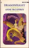 Dragonflight (Dragonriders of Pern, No. 1) (0345022467) by Anne McCaffrey